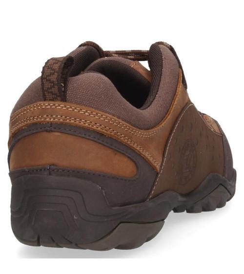 Zapato hombre Casual Panama Jack