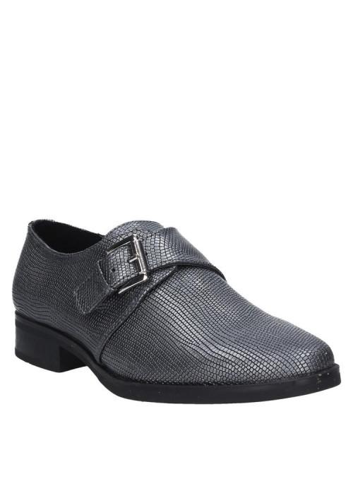 Zapato Casual Bruno Rossi