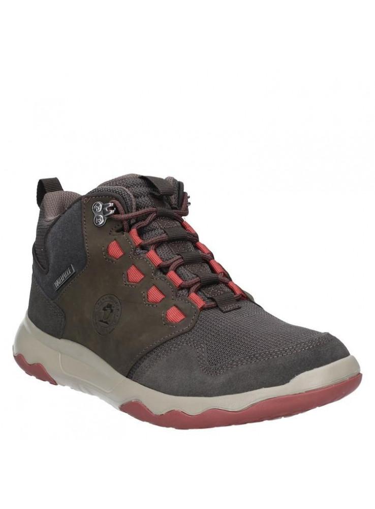 2041f14f3e5ba Zapato Panama Jack