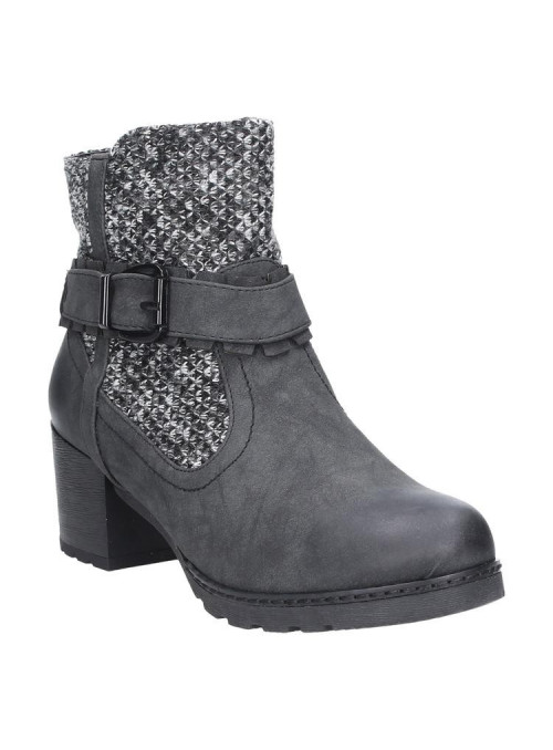 Botin Casual Dakota