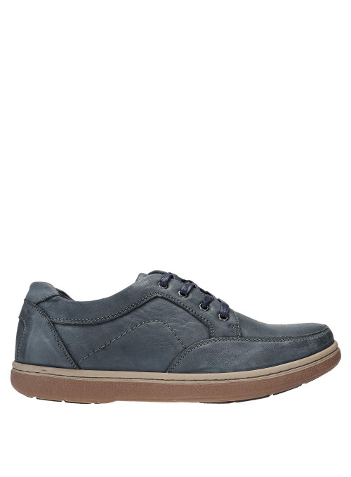 Zapato Albatros Pluma