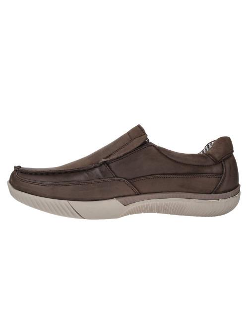 Zapato Cernicalo Pluma