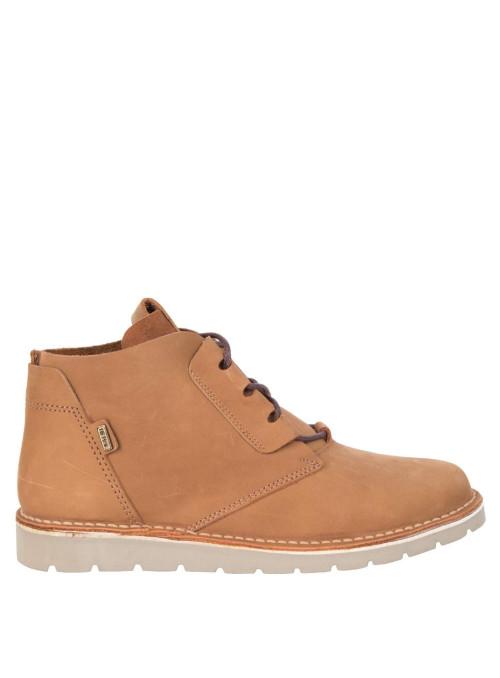 Zapato hombre 16 hrs