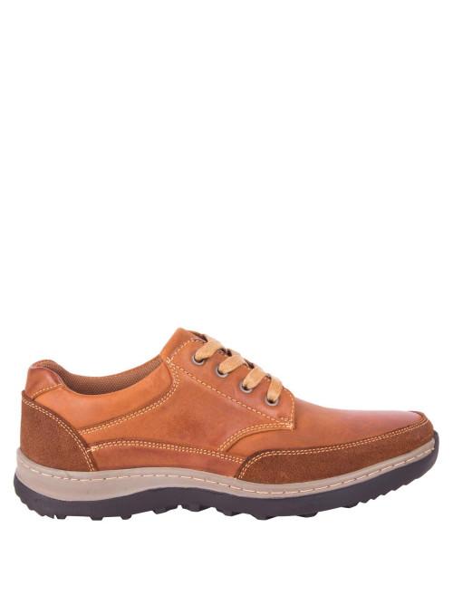 Zapato Yal Pluma
