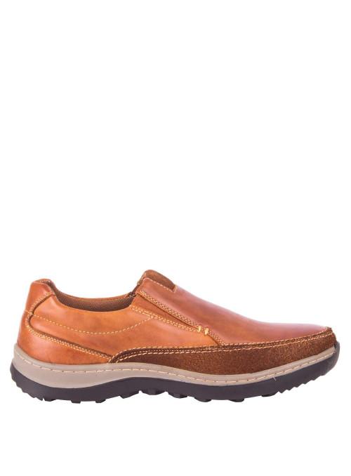 Zapato Yeco Pluma