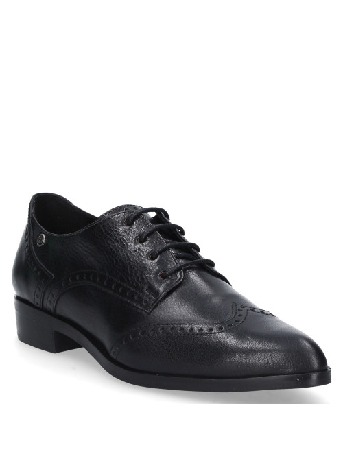 Zapato  Bérgamo