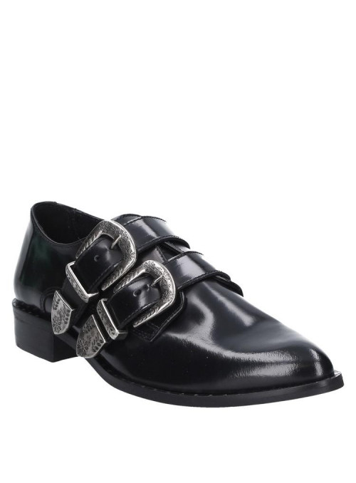 Zapato Casual Zappa