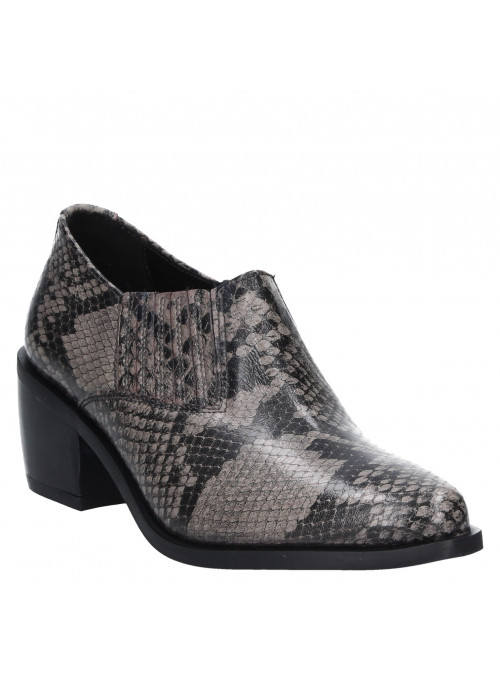 Bottier Casual Pollini