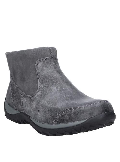 5f66441a099 Bruno Rossi - Planeta Zapato