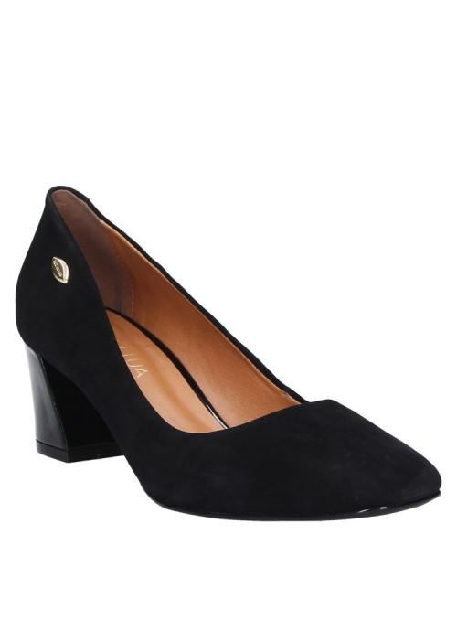 Zapato formal Luz Da Lua
