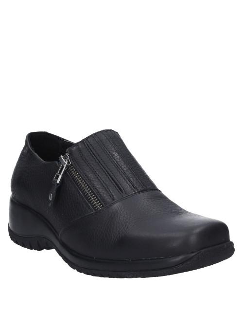 2db53c5020a2e Zapato Casual 16 Hrs ...