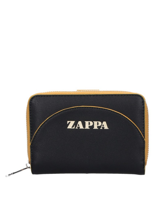 BILLETERA CASUAL ZAPPA