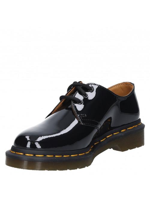 Zapato Casual Dr Martens
