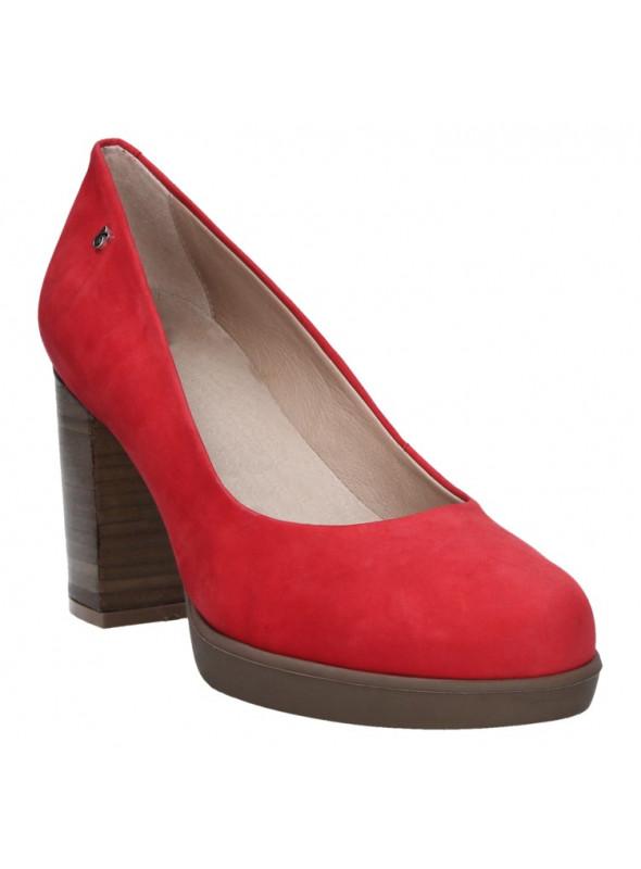 Zapato  trullo