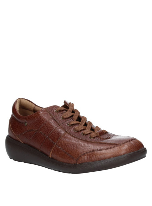 Zapato ease up