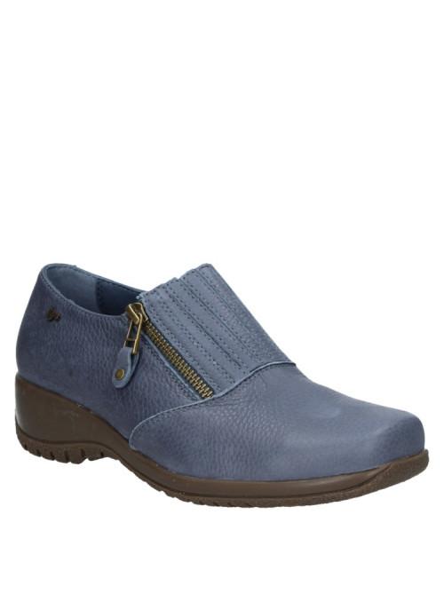 Zapato soft