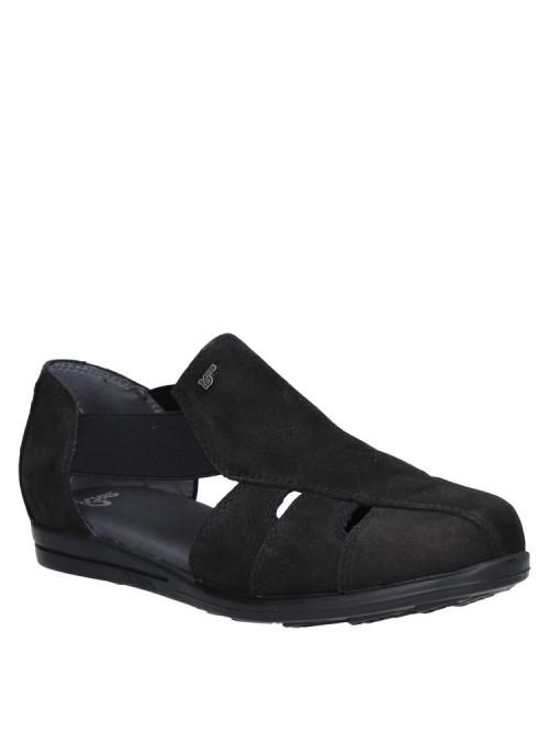 Zapato nobby