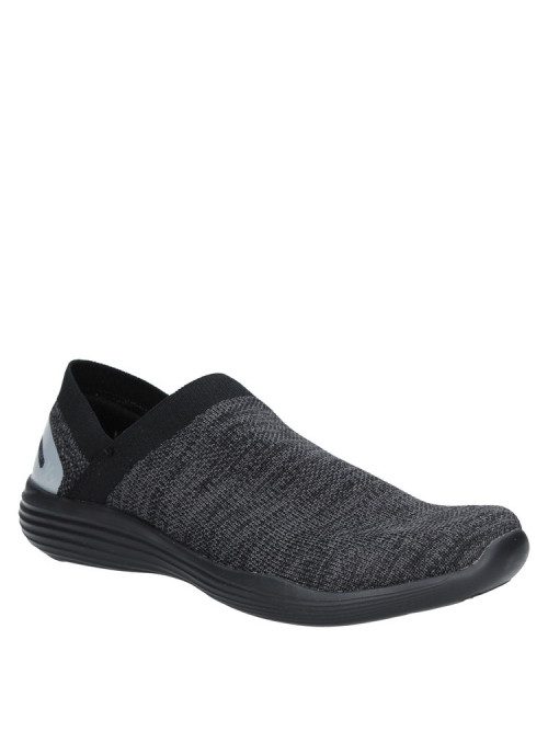 Slip On Casual 16 Hrs