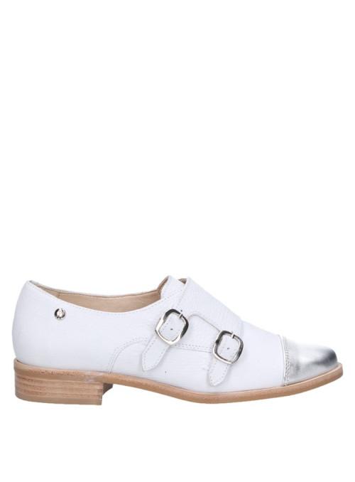 Zapato Casual Pollini