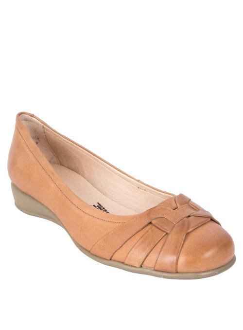 Zapato Glide 16 Hrs