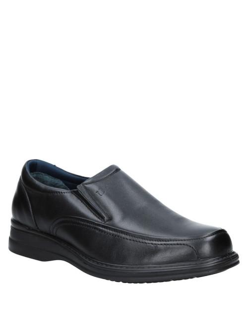 Zapato Vestir 16 Hrs