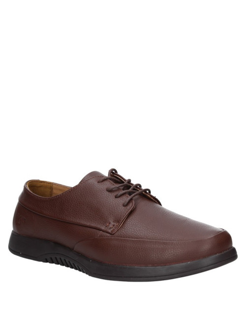 Zapato Placid 16 Hrs