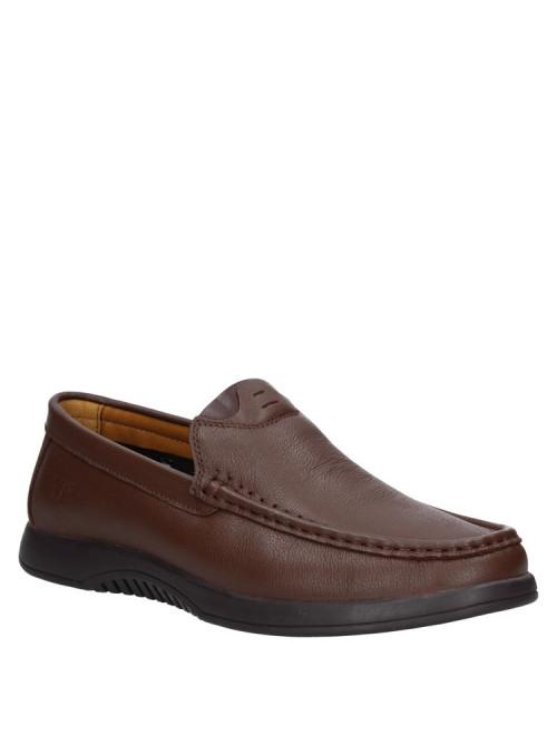 Zapato fancy