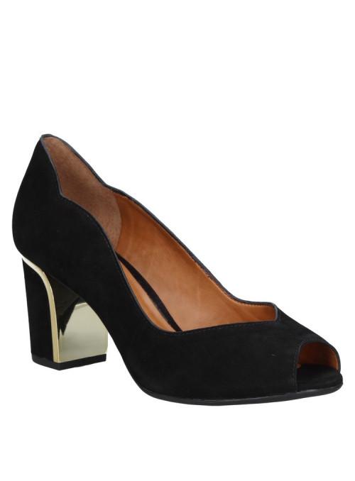 Zapato - LUZ DA LUA