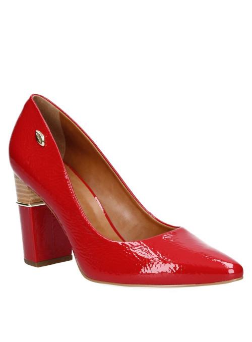 Zapato -LUZ DA LUA