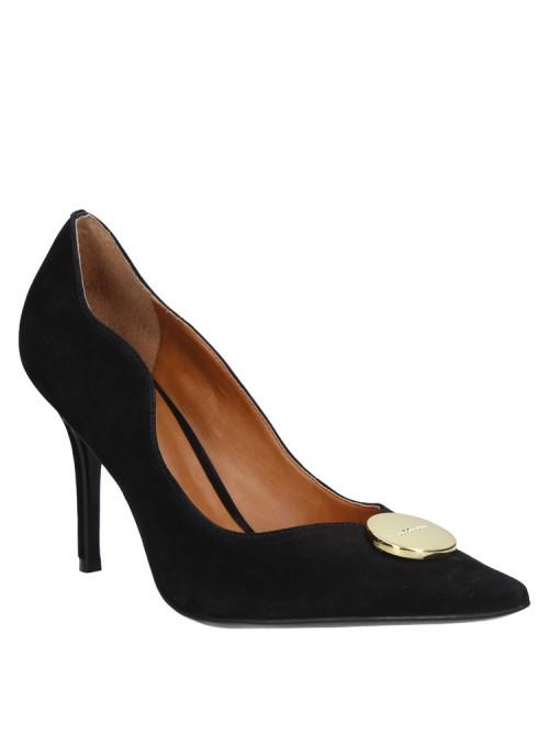 Zapato - LUZ DA LUZ
