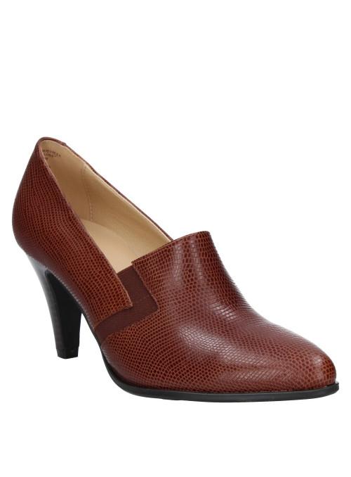 Zapato saril