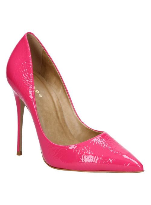 Zapato - Mingo