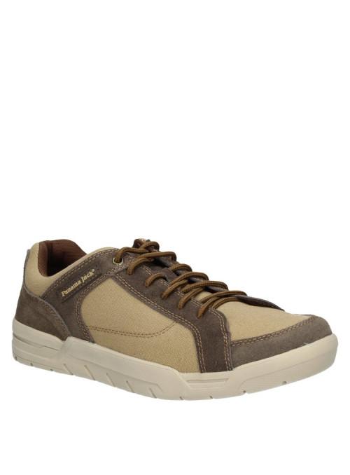 Zapato Casual Panama Jack