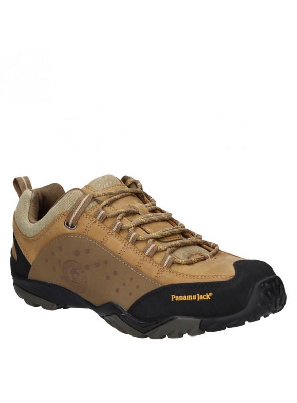Zapato outdoor