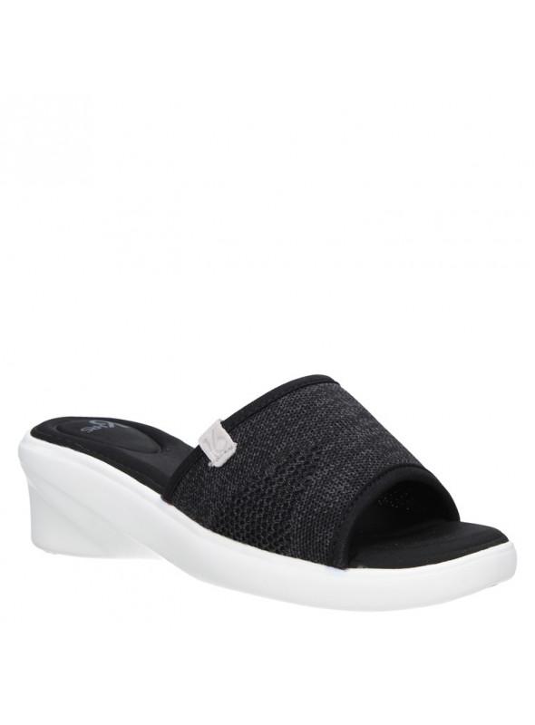 Sandalia casual