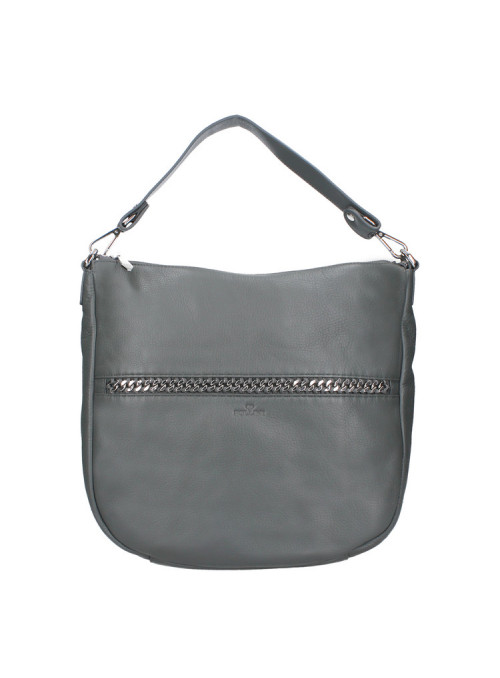 CARTERA CASUAL POLLINI