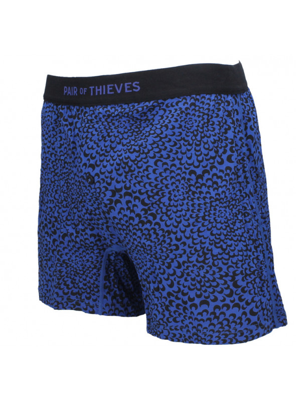 BOXER Pair of Thieves (V522)
