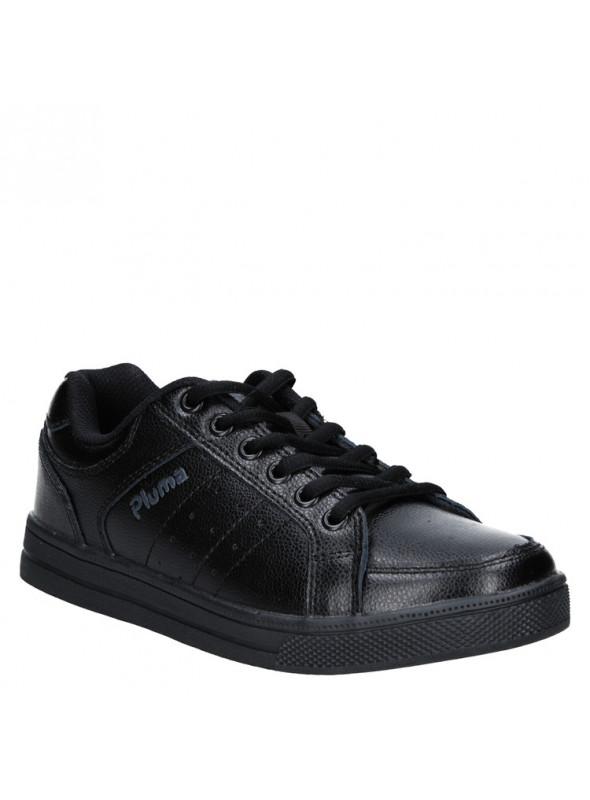 Zapato Vestir Pluma