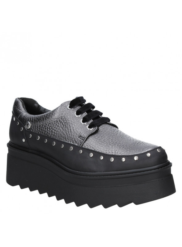 Zapato  Sheffield