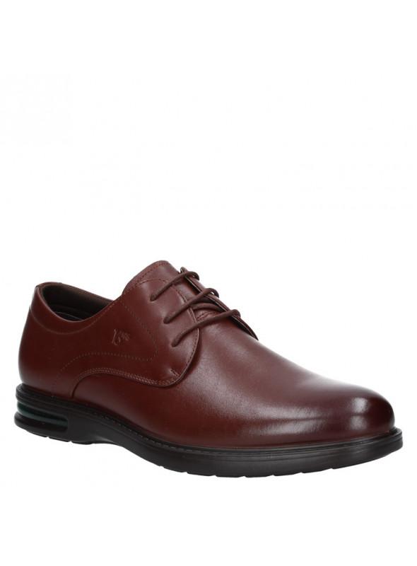 Zapato  Olivino