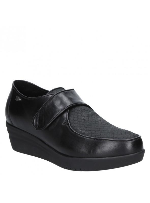 Zapato  Enebro