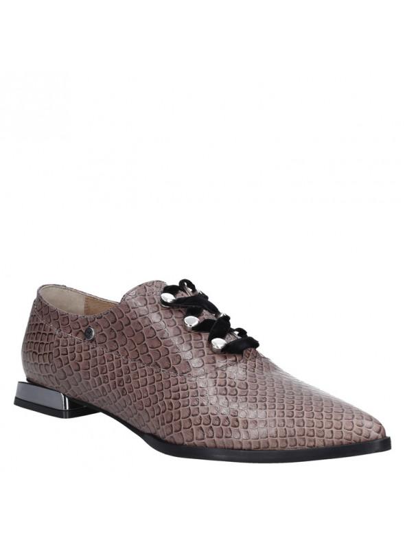 Zapato  Kobra