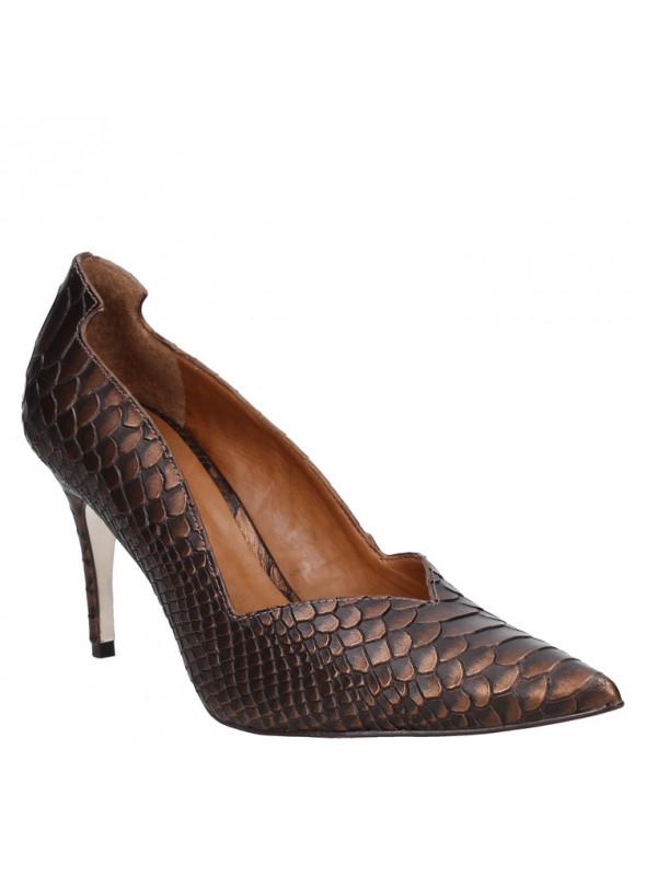 Zapato  Getxo
