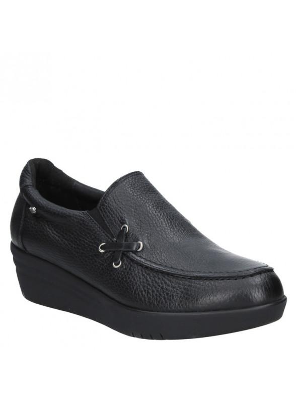 Zapato  Índigo