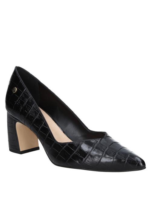 Zapato  Turin Pollini