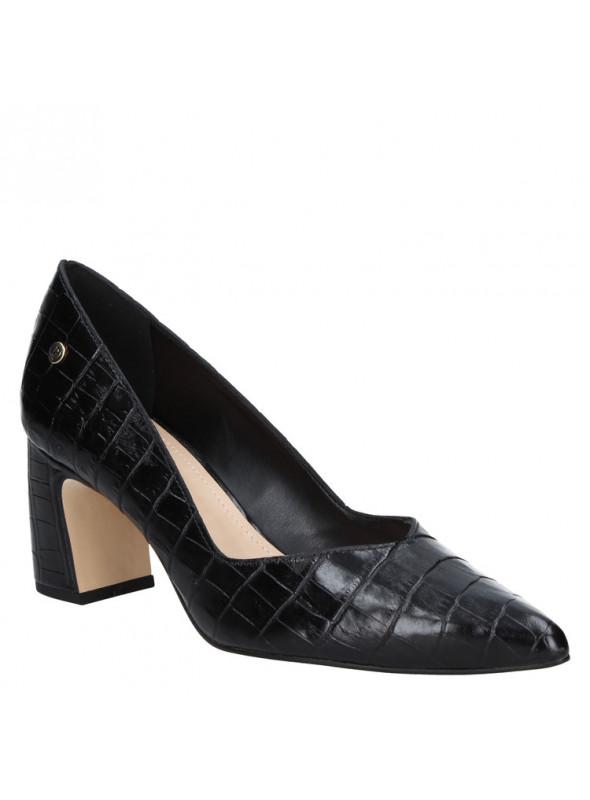 Zapato  Turín