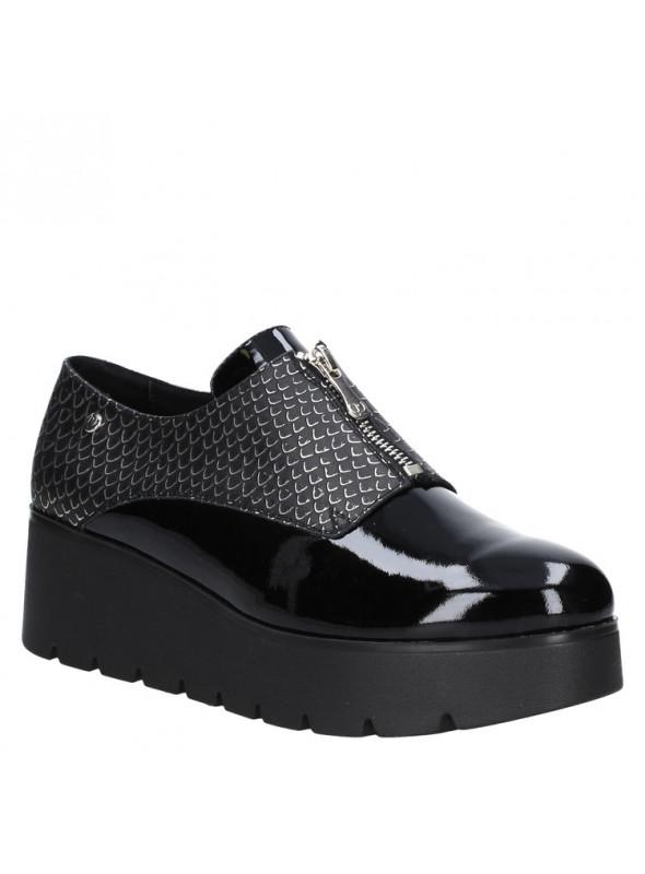 Zapato  Ostia