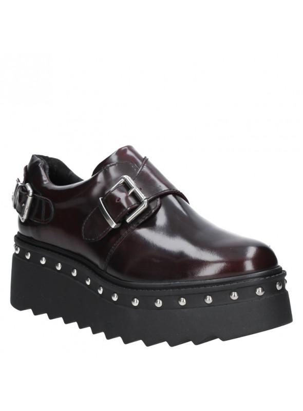 Zapato  edimburgo
