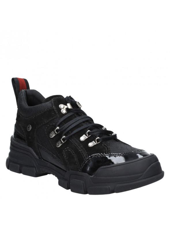 Zapato  Poole