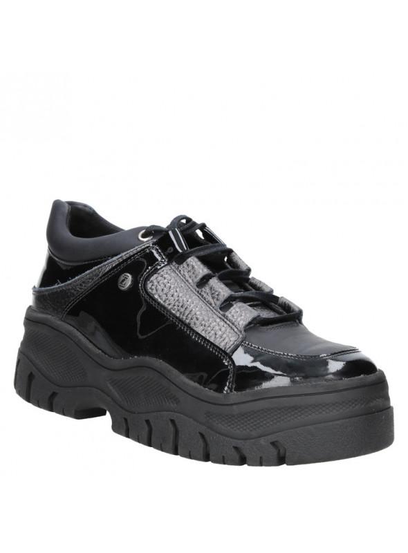 Zapato  Slough